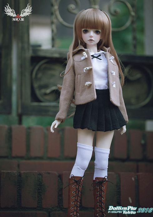 spirit-doll02_thum