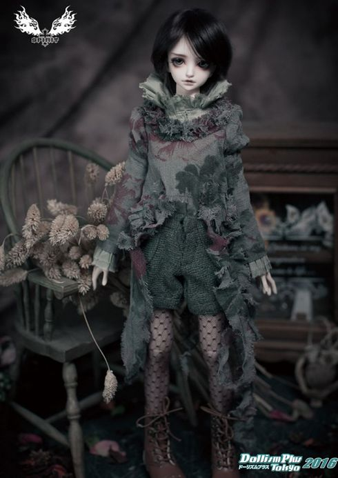 spirit-doll04_thum