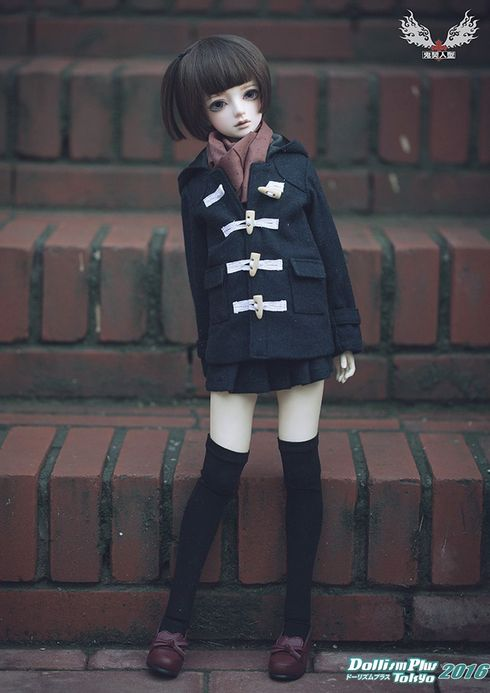 spirit-doll05_thum